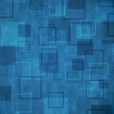 Del Monte CRANBERRY LEMON YOGURT POPSICLES Recipe