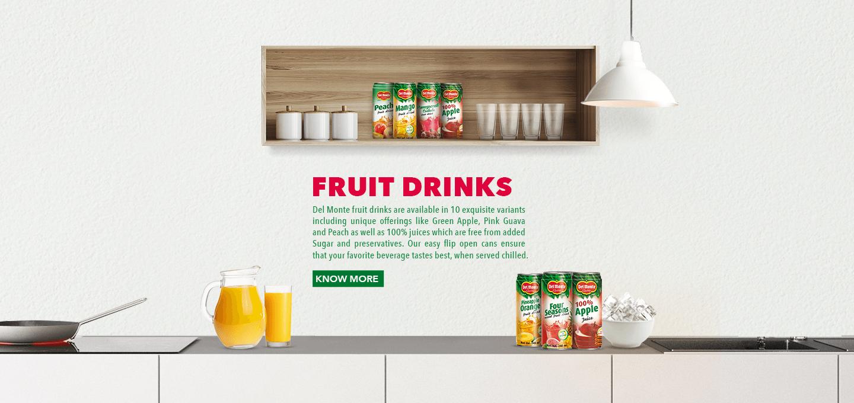 fruit-drink.png