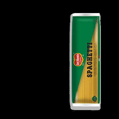 Del Monte Spaghetti Product